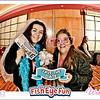 Wedding Show at Ameristar Casino - Fish Eye Fun Photos!