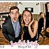 Emily & Isaiah - Fish Eye Fun Photos! #FishEyeFun #YouButcherBelieveIt