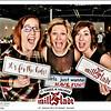 Millstadt Dinner Auction - Fish Eye Fun Photos! #FishEyeFun