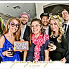 Angie & Jeremy - Fish Eye Fun Photos! #FishEyeFun