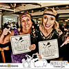 Partners for Pets Valentails Gala - Fish Eye Fun Photos! #FishEyeFun