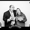 Perfect Wedding Guide Vendor's Choice Awards - FEF Studio Photos by Fish Eye Fun