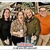 Silver Oaks Chateau Open House - Fish Eye Fun Photos!