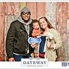 Gateway Center Wedding Show -  FEF Studio Photos by Fish Eye Fun