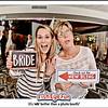 St Louis Bride Magazine Wedding Connection - Fish Eye Fun Photos!