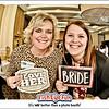 The St. Louis Wedding Show - Fish Eye Fun Photos!