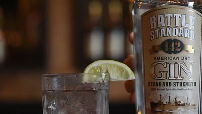 Standard Gin - Ace