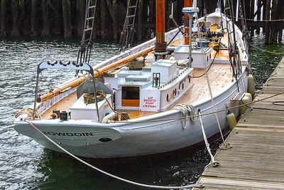 CP_Bowdoin_deck_view_040821_RW