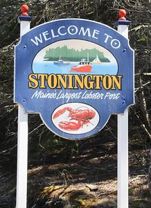 IA_Ston_Lobs_Sign2_040121_LL