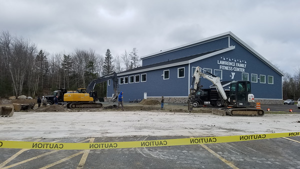 WP_New_Gym_Construction_Photo_4821_JR