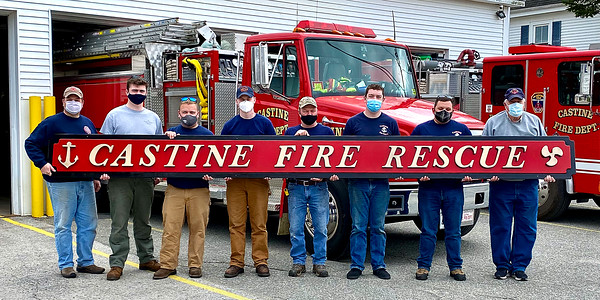 CP_fire_dept_sign_new_sign_041521_RW