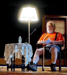 CP_Writers_Symposium_2_Keith_Hagell_081221_RW