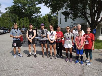 WP_Race_Winners_PHOTO_081221_CJ_