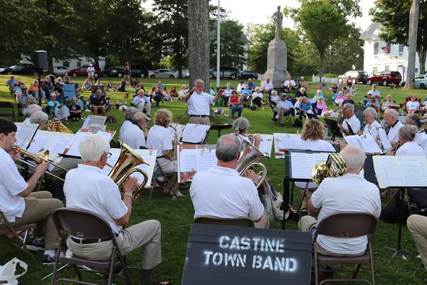 CP_Castine_Town_Band__082621_DA