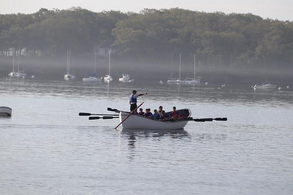 CP_Mugs_rowing_082621_DA