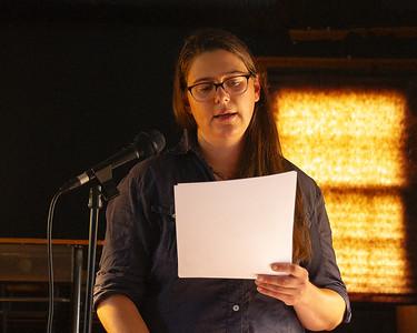 CP_Writers_Symposium_Julia_Bousma_081221_RW