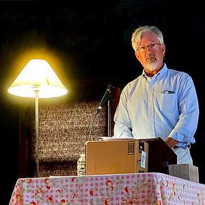 CP_Writers_Symposium_6_William_Loving_081221_RW