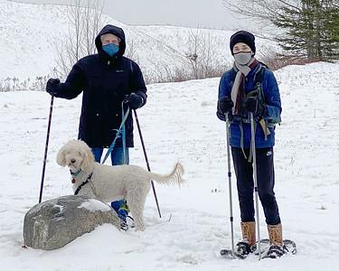 CP_snowstorm_that_wasn't_Davis_020421_RW