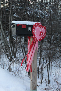 IA_Valentines_Day_Mail_021121_LL