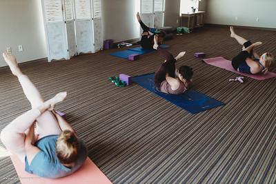 Equestrian Yoga-13