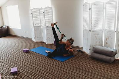 Equestrian Yoga-28