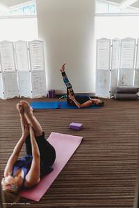 Equestrian Yoga-11