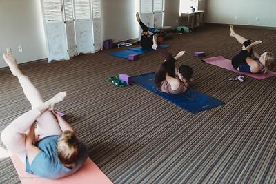 Equestrian Yoga-14