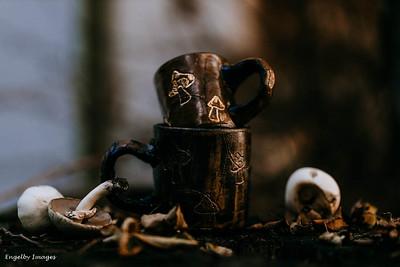 Fall_Mugs-8