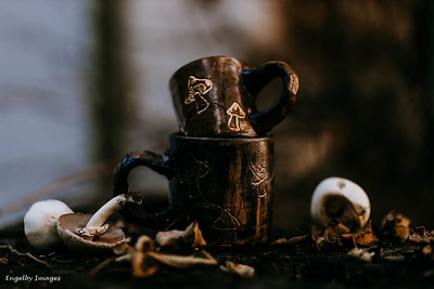 Fall_Mugs-9