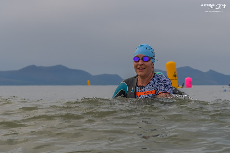 Sandman Triathlon - 5000 - DSC_7086 _