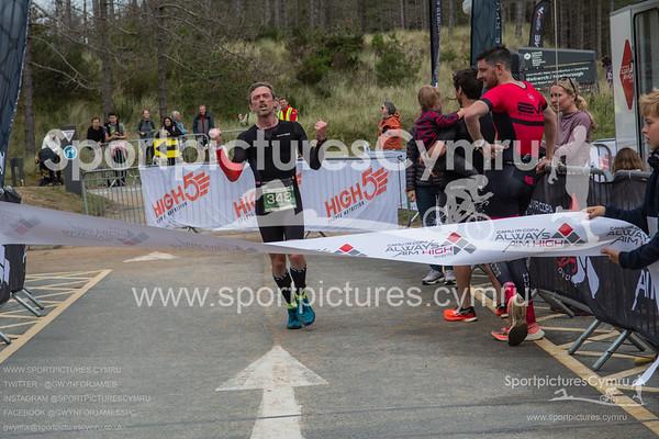 Sandman Triathlon - 4000-DSC_7999