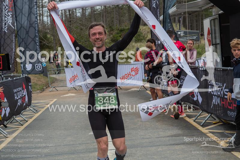 Sandman Triathlon - 4005-DSC_8004
