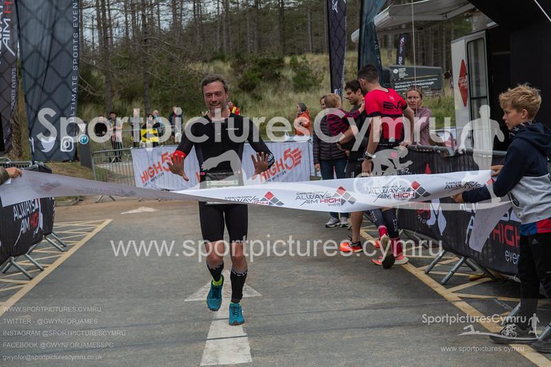 Sandman Triathlon - 4003-DSC_8002