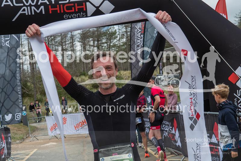 Sandman Triathlon - 4008-DSC_8007