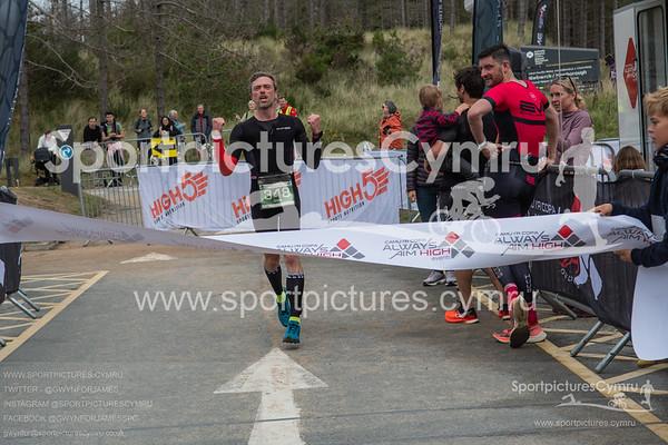 Sandman Triathlon - 4001-DSC_8000