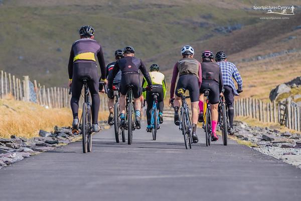 SportpicturesCymru - DSCF4362 - 5032 _