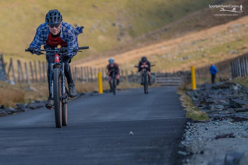 SportpicturesCymru - DSCF4365 - 5030 _
