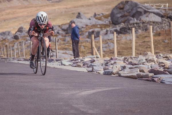 SportpicturesCymru - DSCF4452 - 5023 _