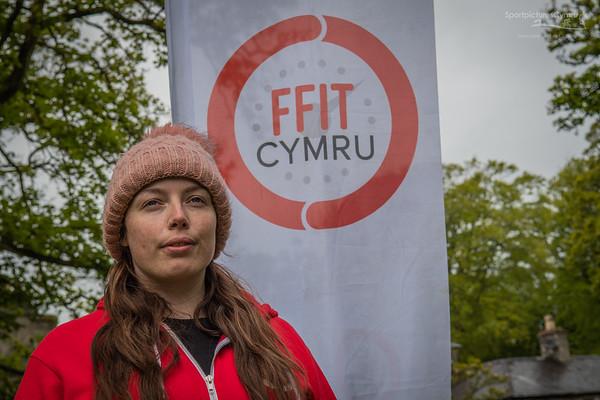 Ffit Cymru - 5070 - DSC_4674 _