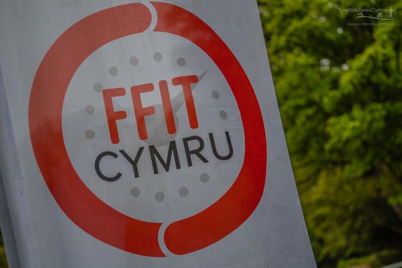 Ffit Cymru - 5064 - DSC_4632 _