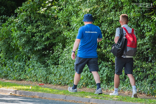 SportpicturesCymru - 5004 - SPC_0960-2 _