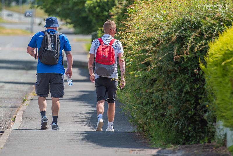 SportpicturesCymru - 5009 - SPC_1028 _