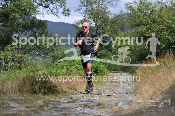 Snowman Triathlon -5003 - DSC_7346 _