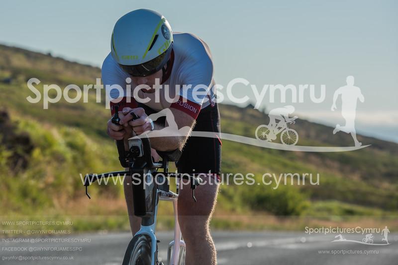 Snowman Triathlon -5003 - SPC_4495 _