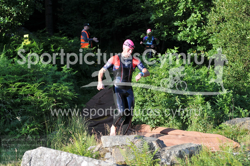 Snowman Triathlon -5004 - DSC_6385 _