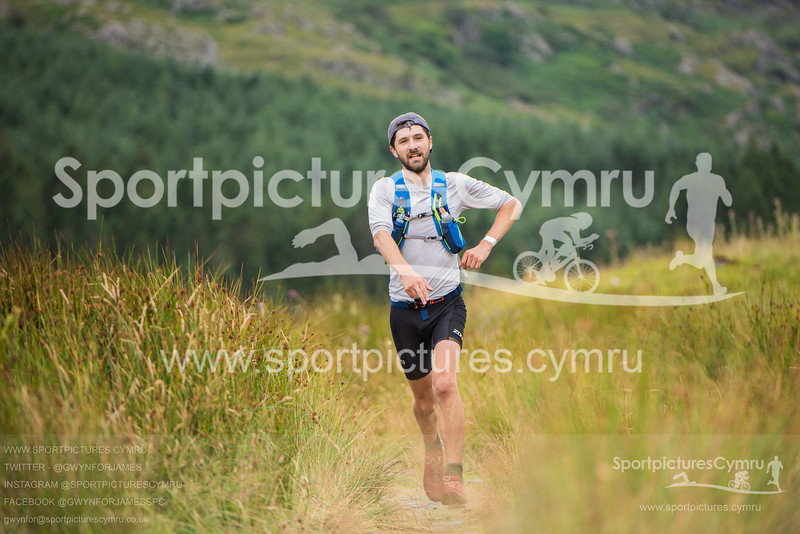 Snowman Triathlon -5008 - SPC_5024 _