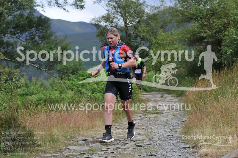 Snowman Triathlon -5010 - DSC_7420 _