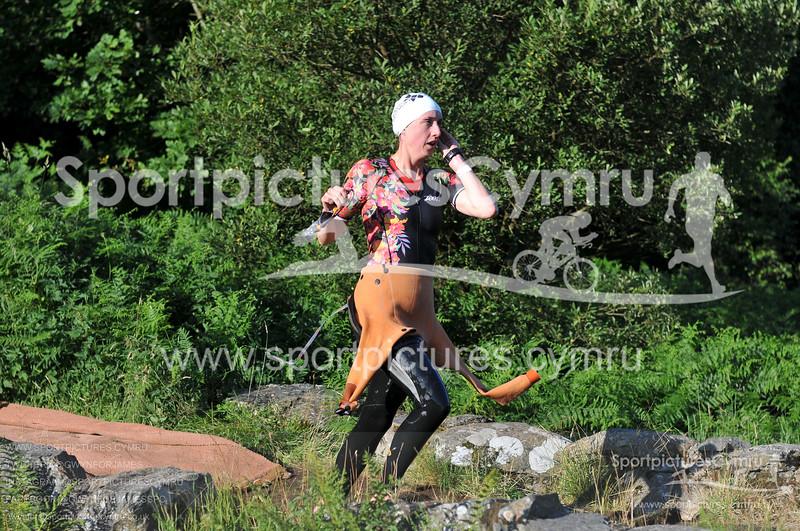 Snowman Triathlon -5014 - DSC_6493 _