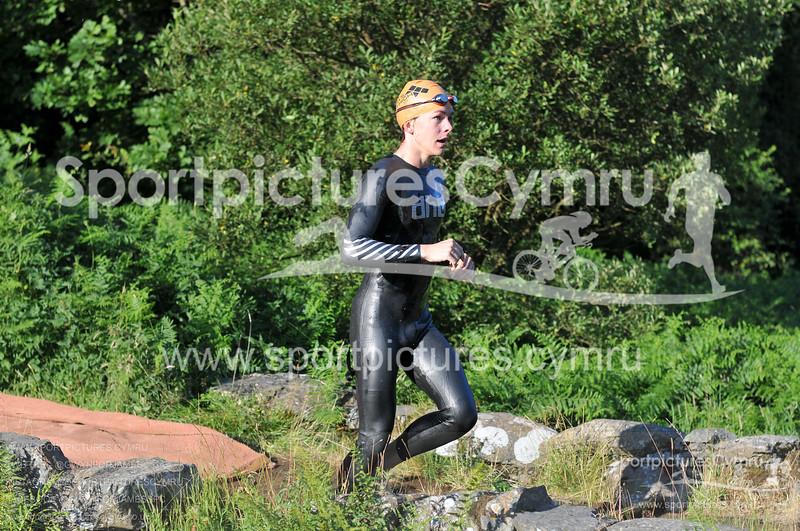 Snowman Triathlon -5019 - DSC_6514 _