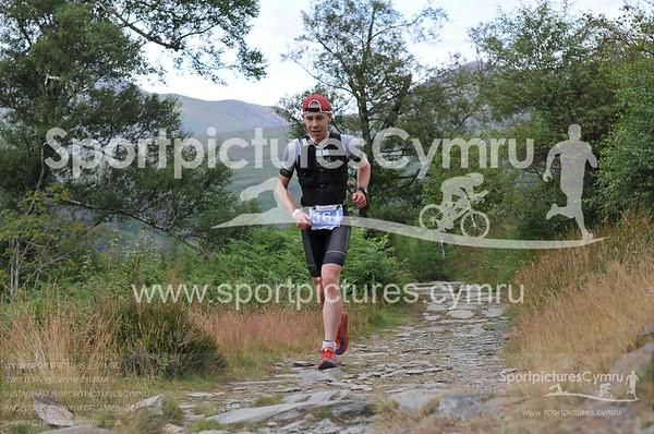 Snowman Triathlon -5009 - DSC_7294 _